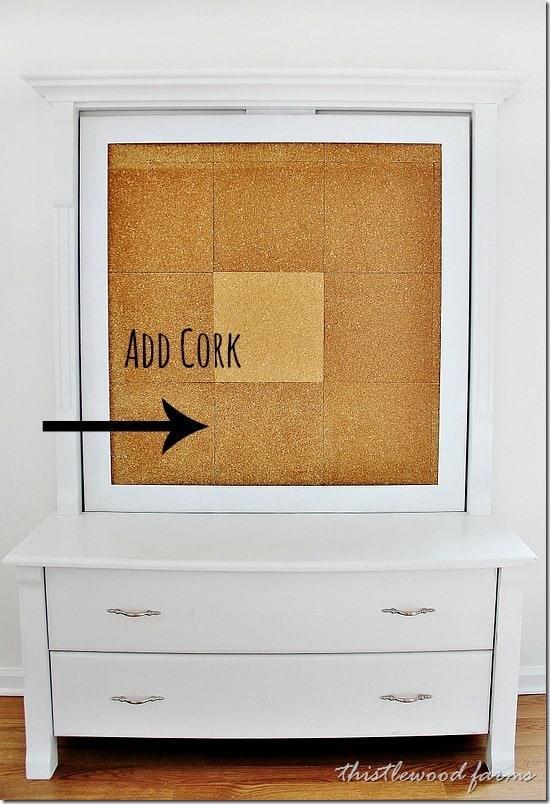 tufted-bulletin-board-cork