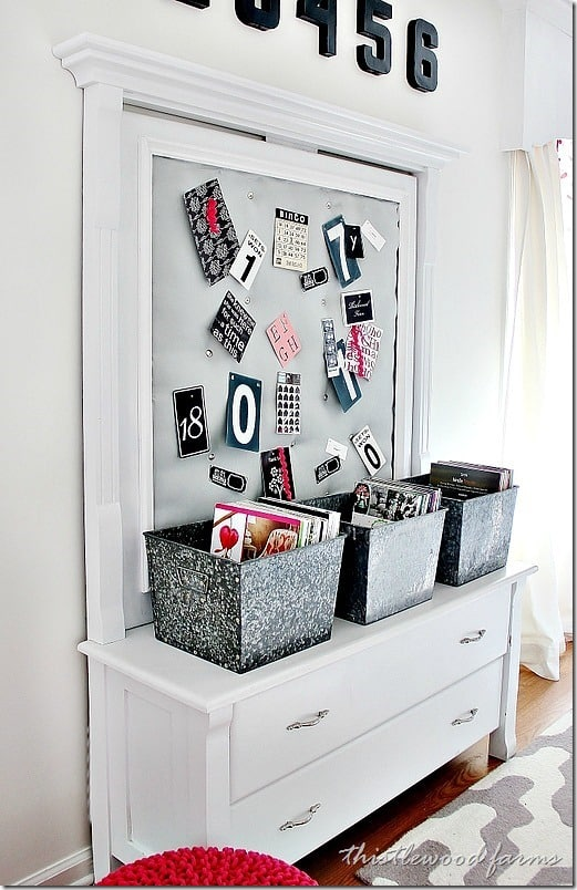 tufted-bulletin-board-diy