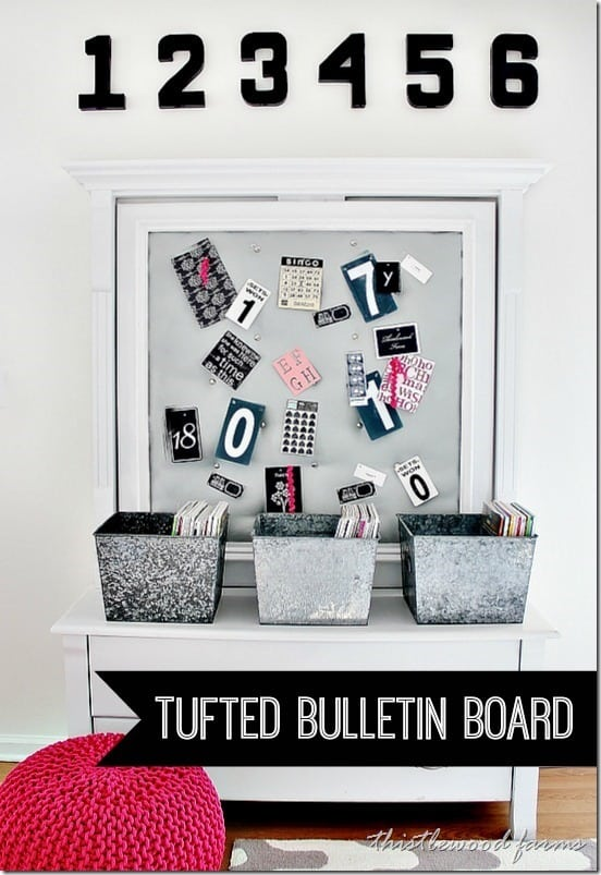 tufted-bulletin-board