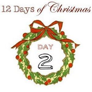 12-Days-of-Christmas-2013