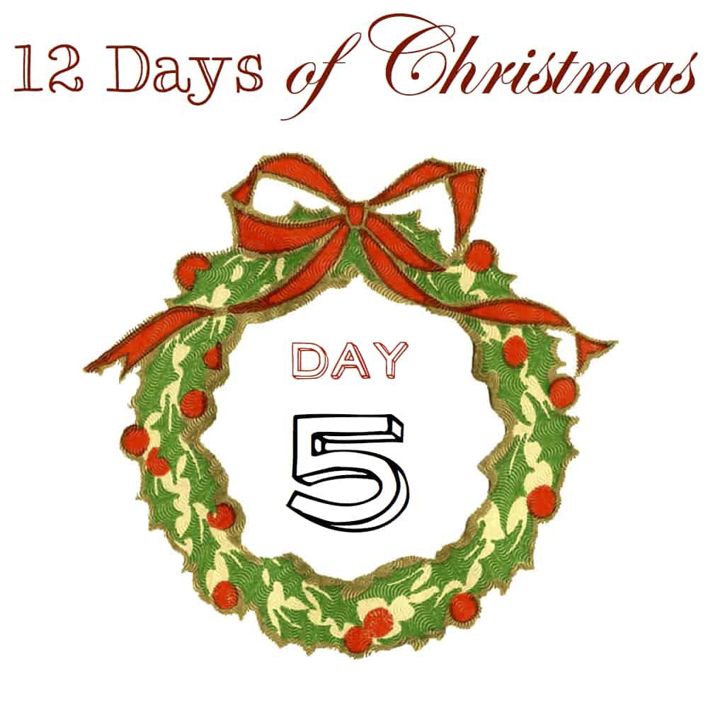 12DaysCOUNTER5 (1)