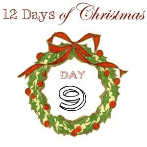 12DaysCOUNTER9 (1)