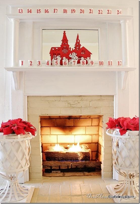 Christmas-Mantel (2)