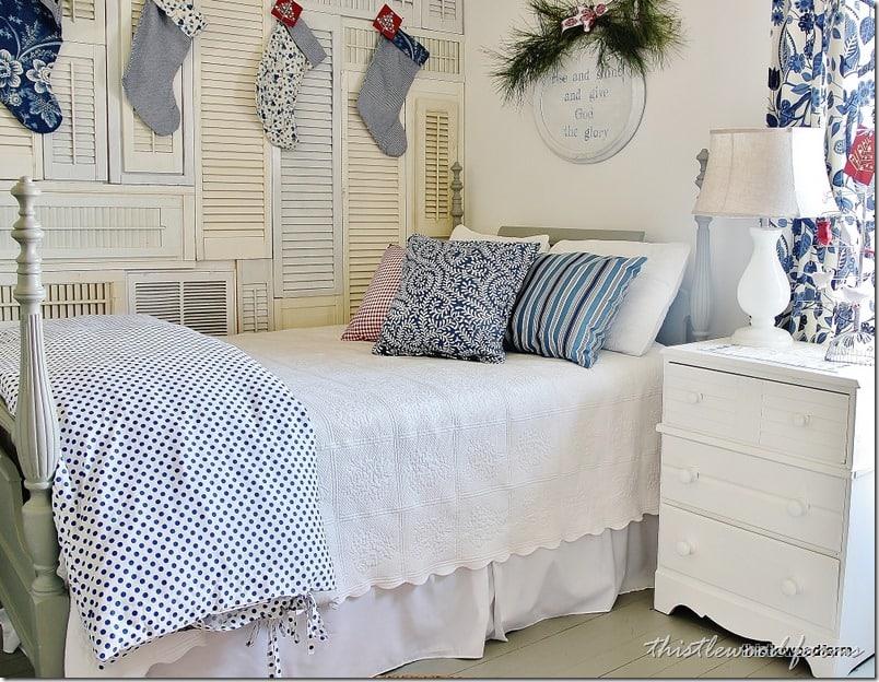 Guest-Bedroom_Christmas