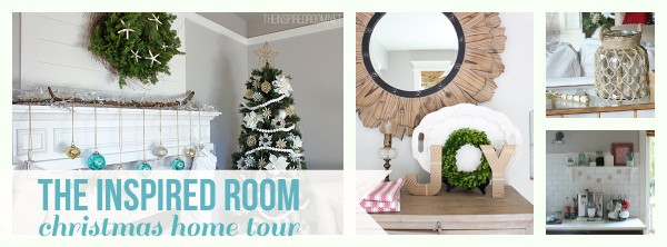 The-Inspired-Room-Christmas-Home-Tour-Button