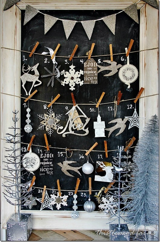 chalkboard-advent-calendar-how-to