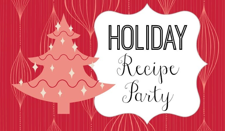 holiday-recipe-party