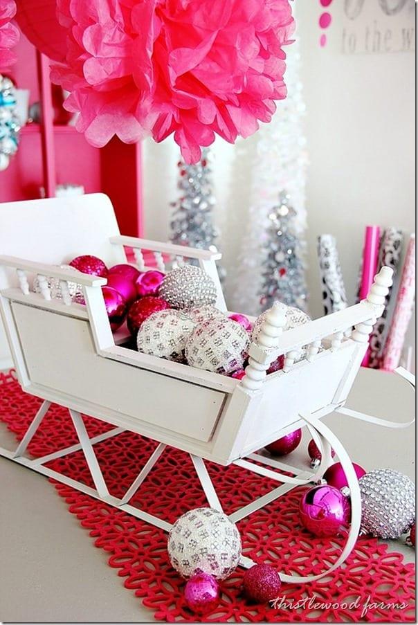 pink-and-blue-Christmas-sleigh