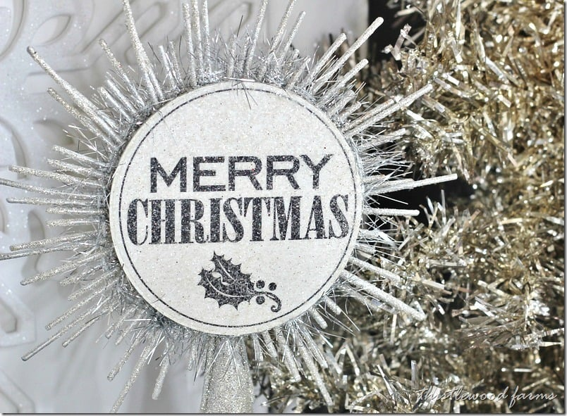 silver-and-white-Christmas-Merry