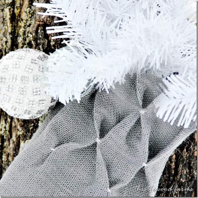 smocked-burlap-stockings-project