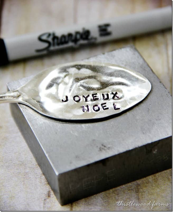 stamped-spoon-napkin-ring-project