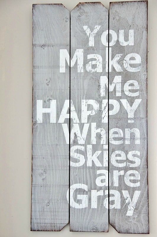 winter-decorating-gray-sign