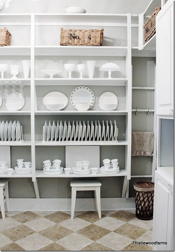 Butlers_Pantry21