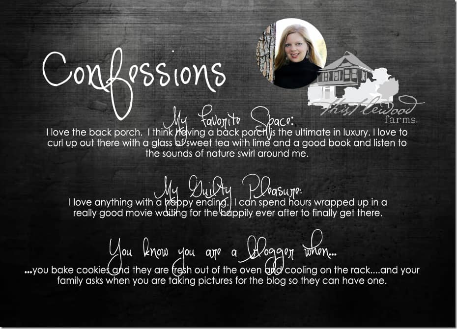 Confessions-Kariann copy