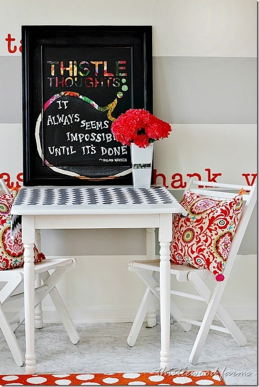how-to-make-a-lettered-chalkboard-kitchen