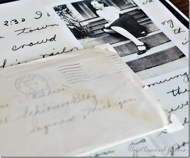 lettters-from-box-54-letters