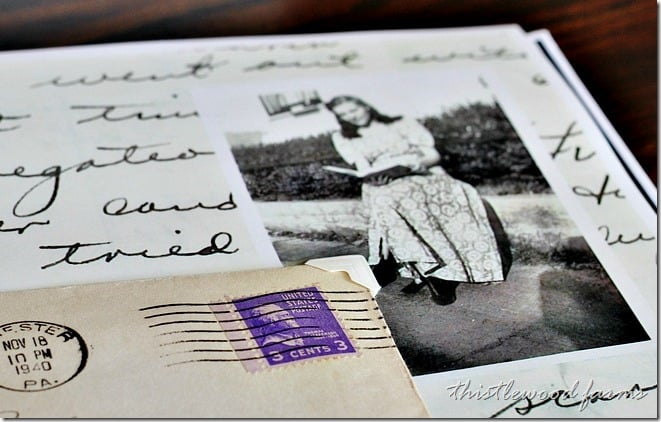 lettters-from-box-54-stamp