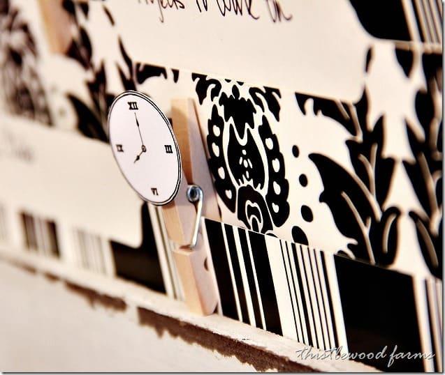 office-organizing-clock-file-organizers-clock