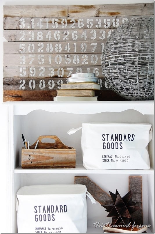 reclaimed-wood-sign-pi