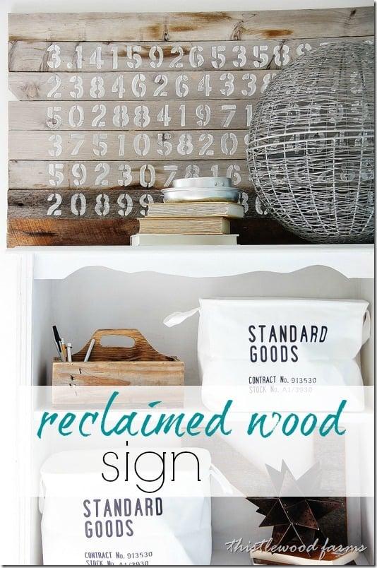 reclaimed-wood-sign_thumb.jpg