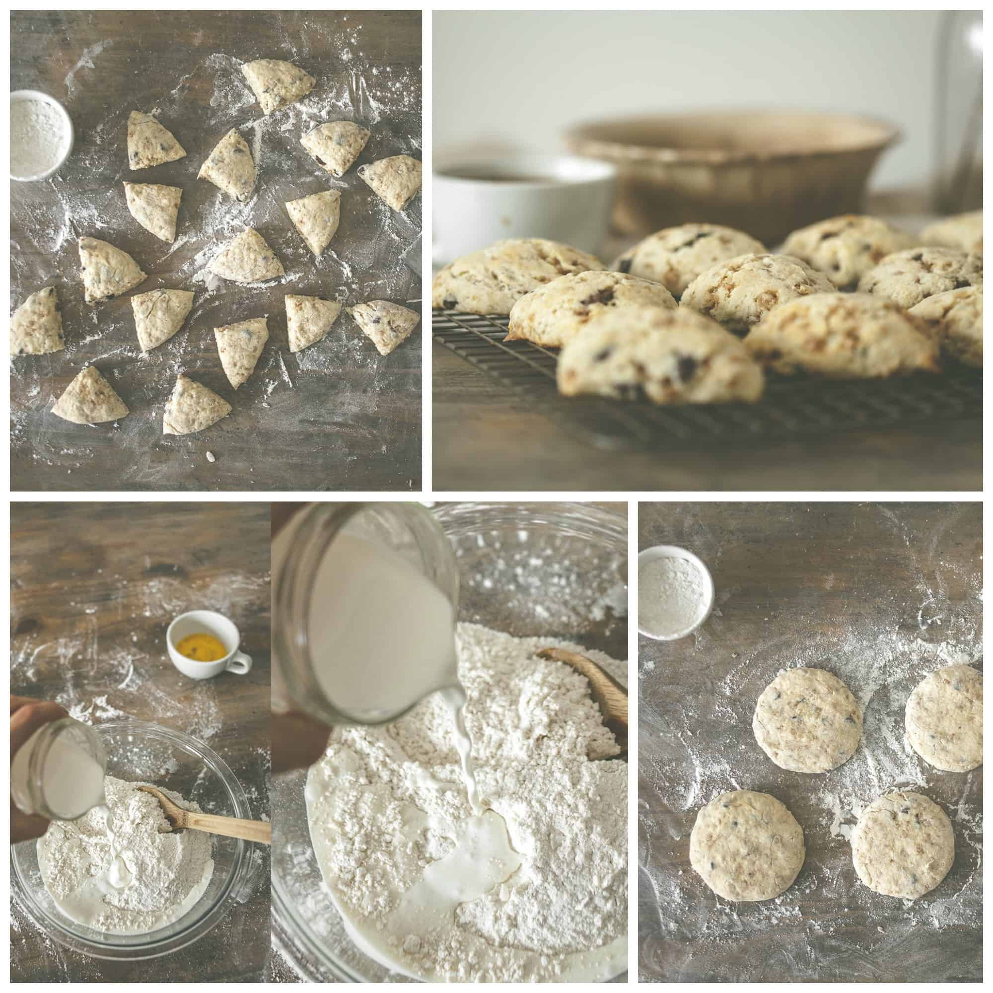 toffee-chocolate-chip-scones-how-to