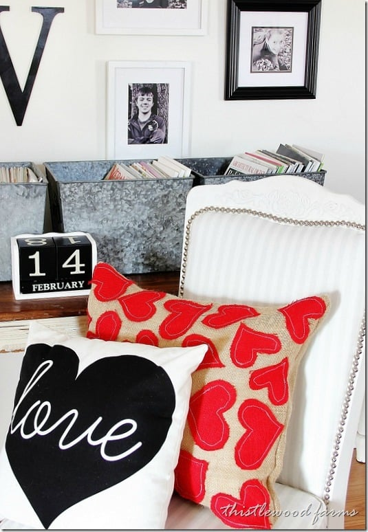 valentine-heart-pillow-how-to