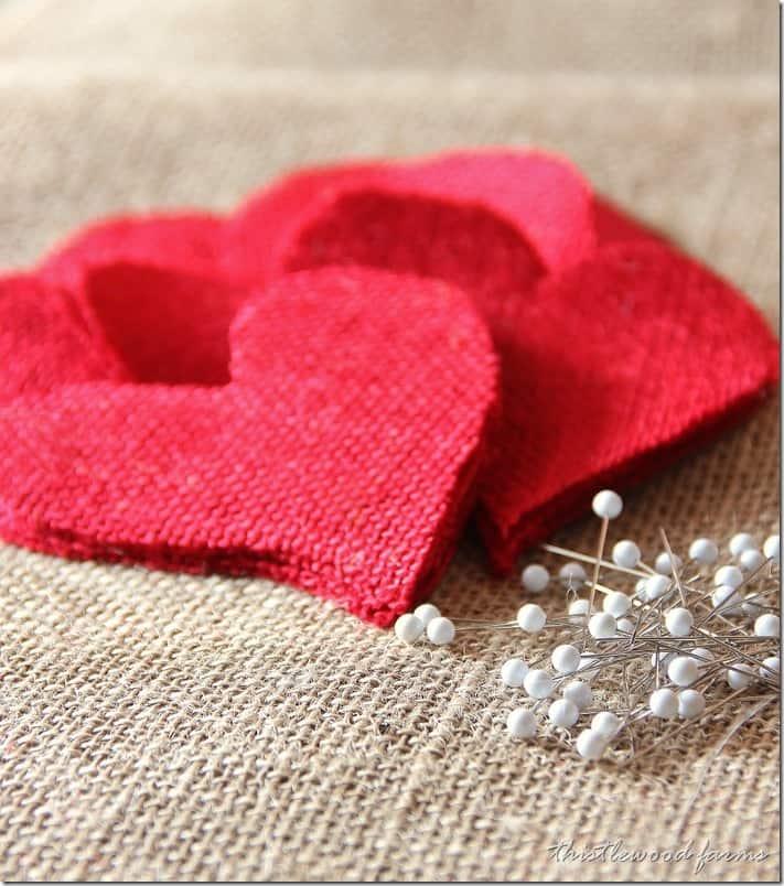 valentine-heart-pillow-supplies