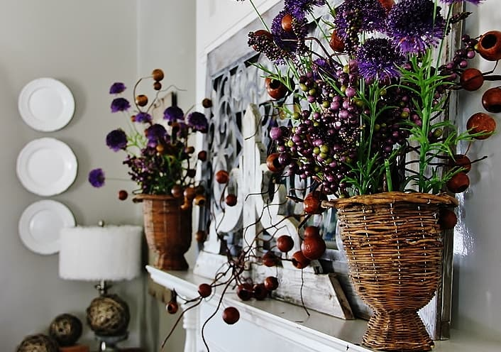 decorating-ideas-for-the-color-of-the-year-ideas