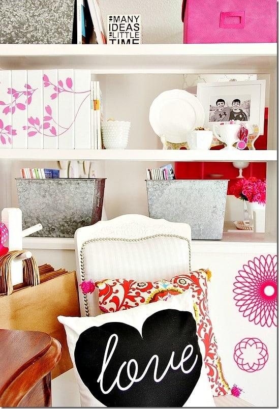 decorative-plate-holder-diy-project