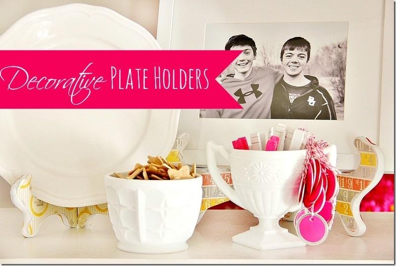 decorative-plate-holder-diy