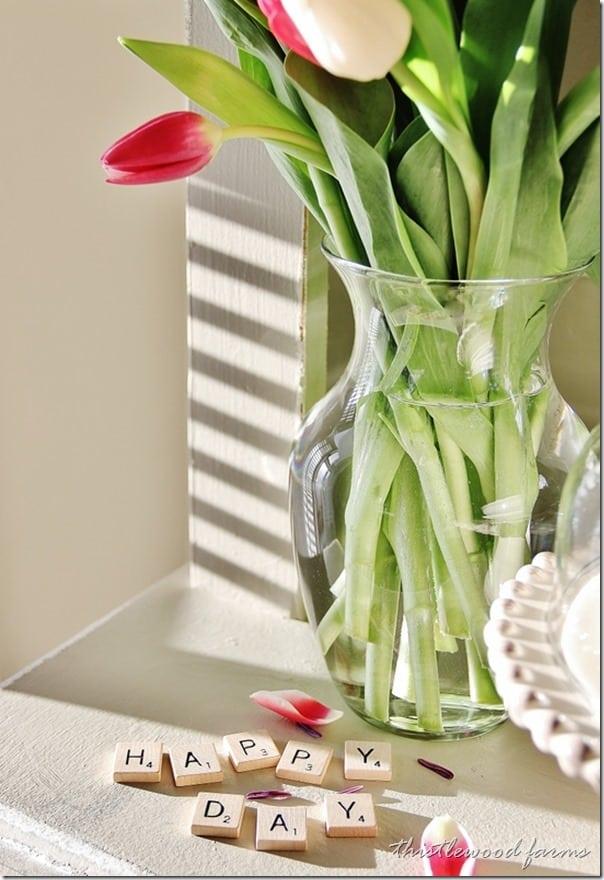 spring-decorations-thistlewood-flowers_thumb.jpg
