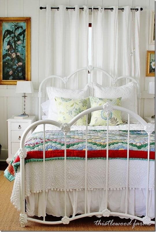 tybee-island-ebbtide-bedroom