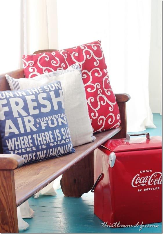 tybee-island-ebbtide-pillows