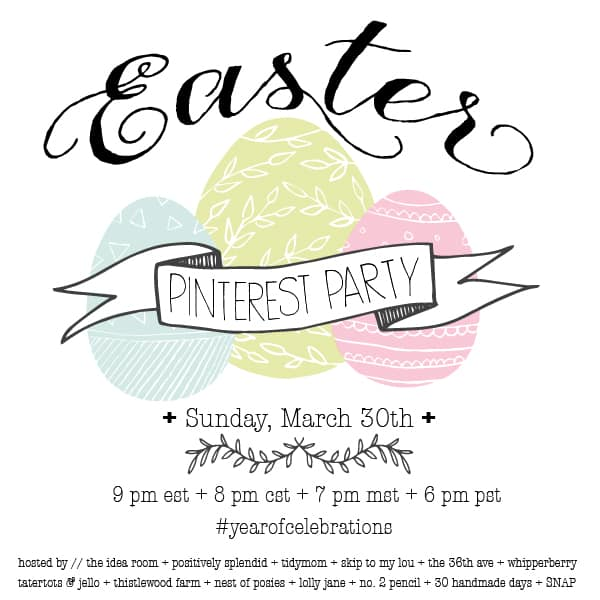 Pinterest-Party---Easter