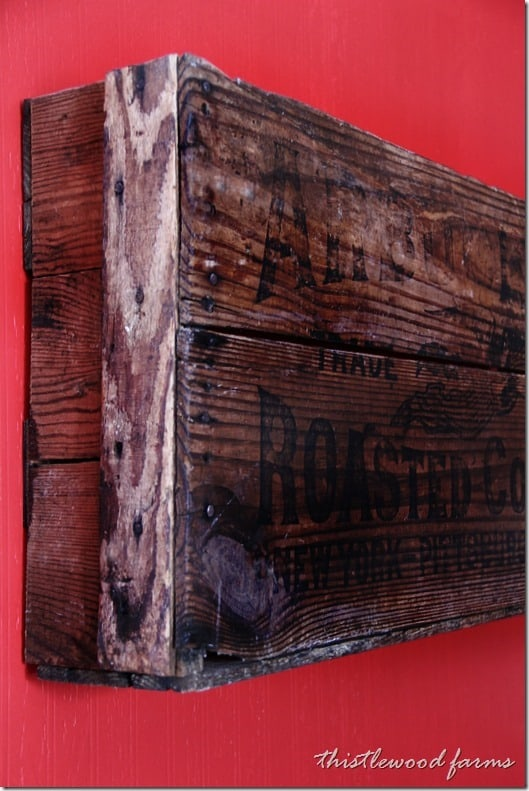 Sherwin-Williams-National-Paint-Week-Red-Room-Bins
