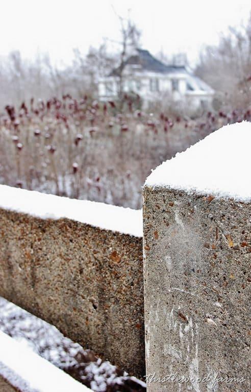 Winter-Countryside-Farmhouse.jpg