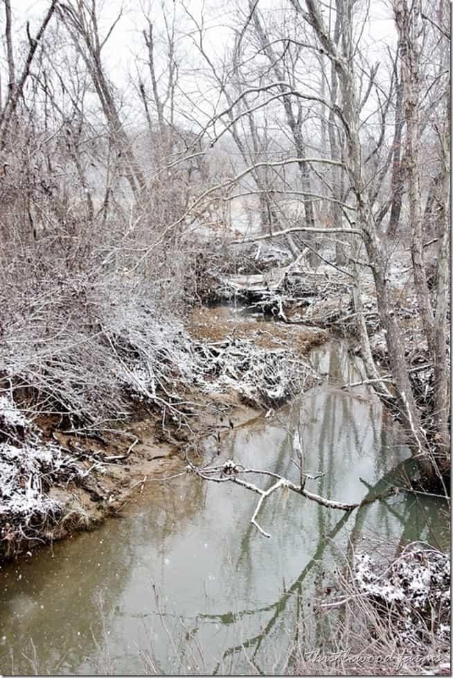 Winter-Creek-Countryside_thumb.jpg