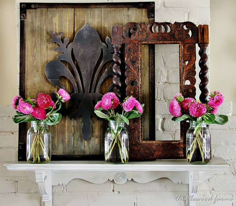 farmhouse-kitchen-spring-mantel.jpg