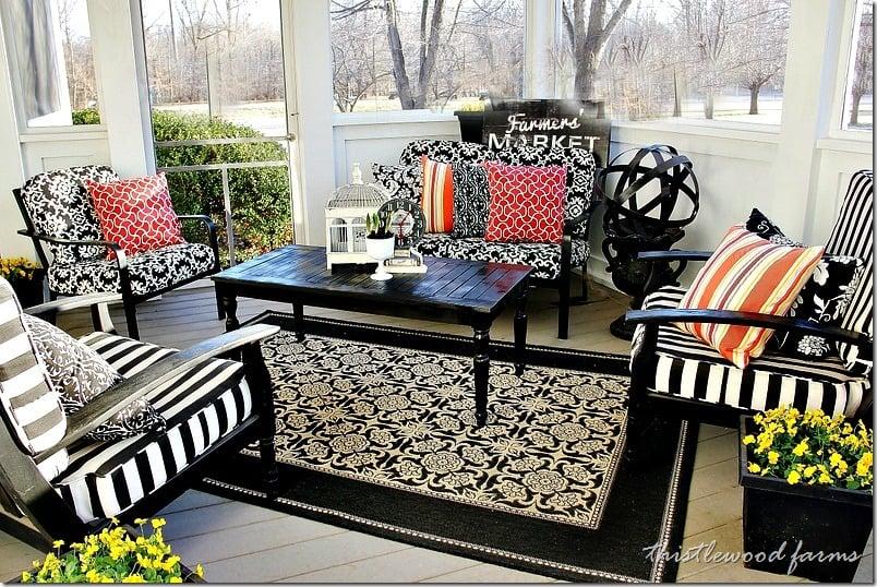 screened-in-porch-spring-diy