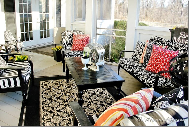 screened-in-porch-spring-living-room