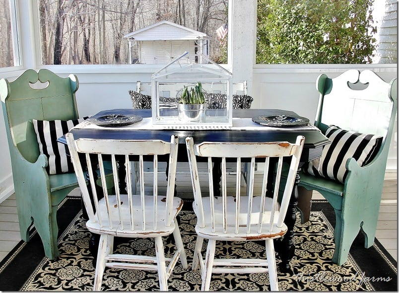 screened-in-porch-spring