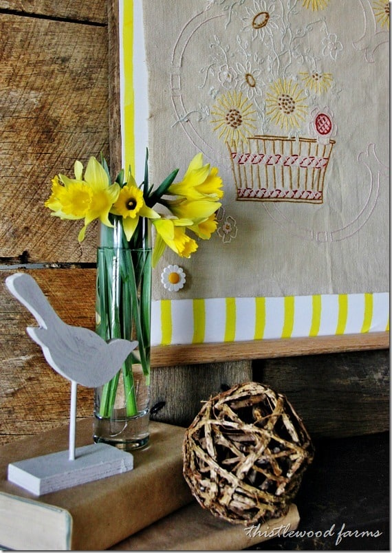 striped-canvas-art-diy-projects