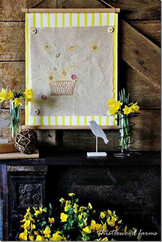 striped-canvas-art-how-to-project