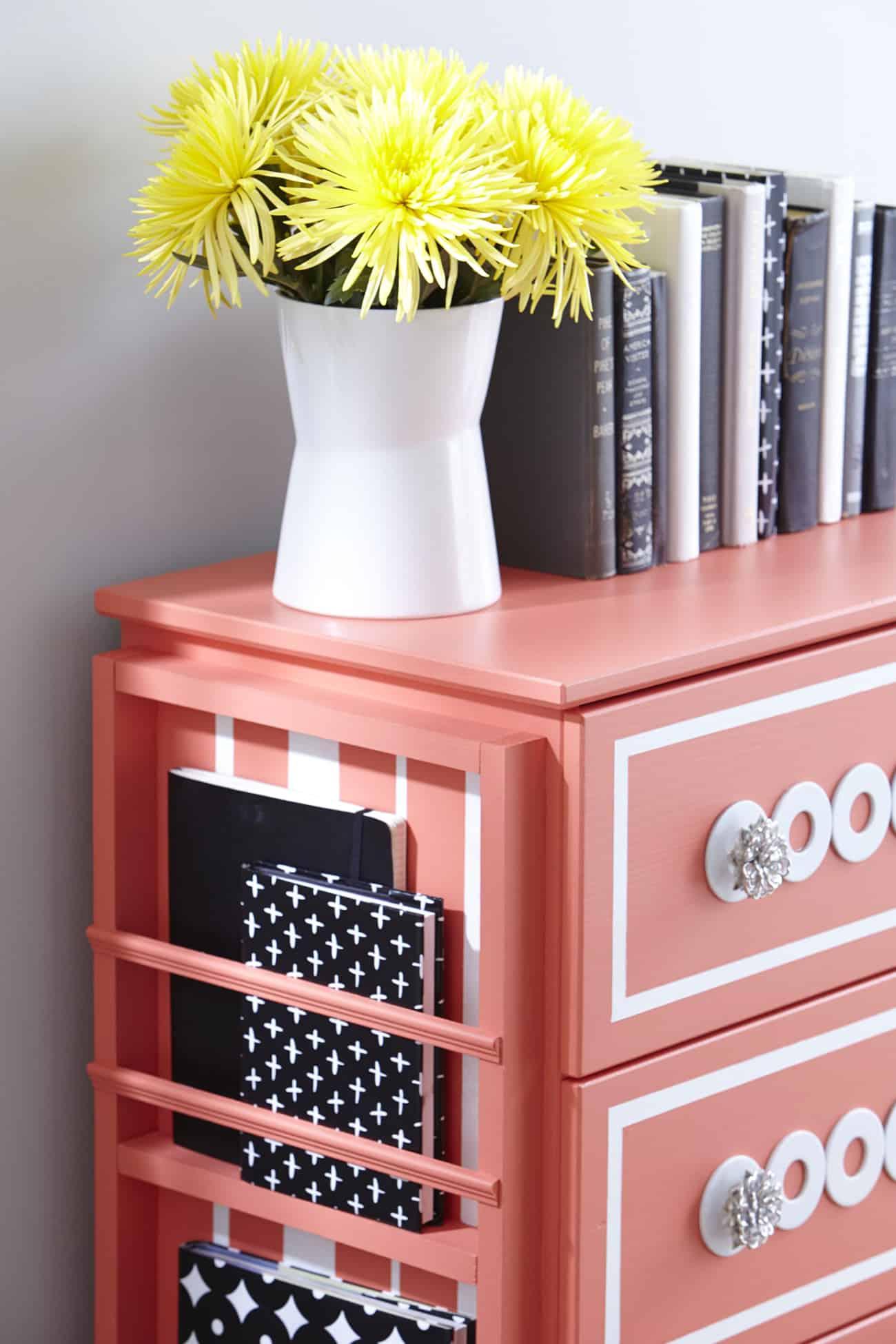 coral-bookcase-dresser
