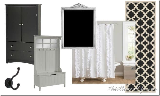 Laundry-Room-Get-the-Look