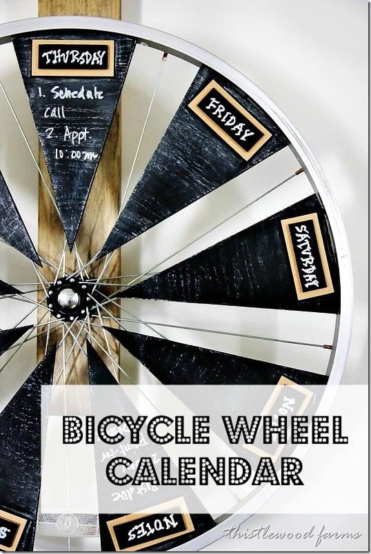 bicycle-wheel-calendar-diy-project