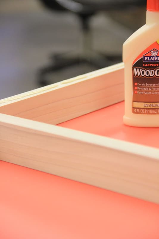 bookcase-dresser-glue