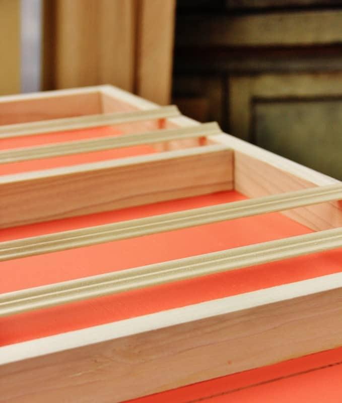 bookcase-dresser-molding