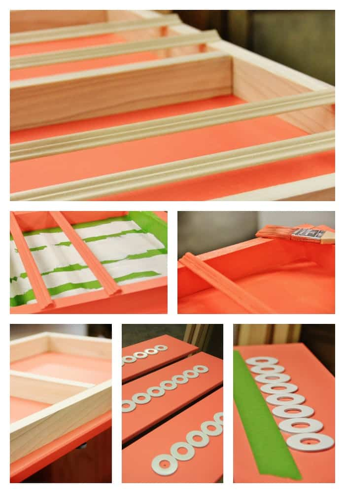 coral-dresser-with-bookcase
