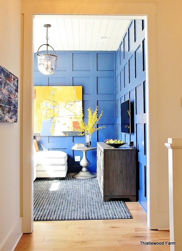 decorate-with-color-ideas